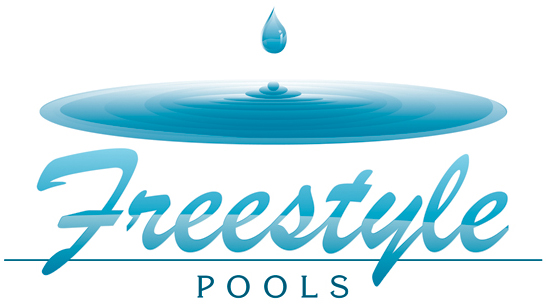 Free Style Pool Care